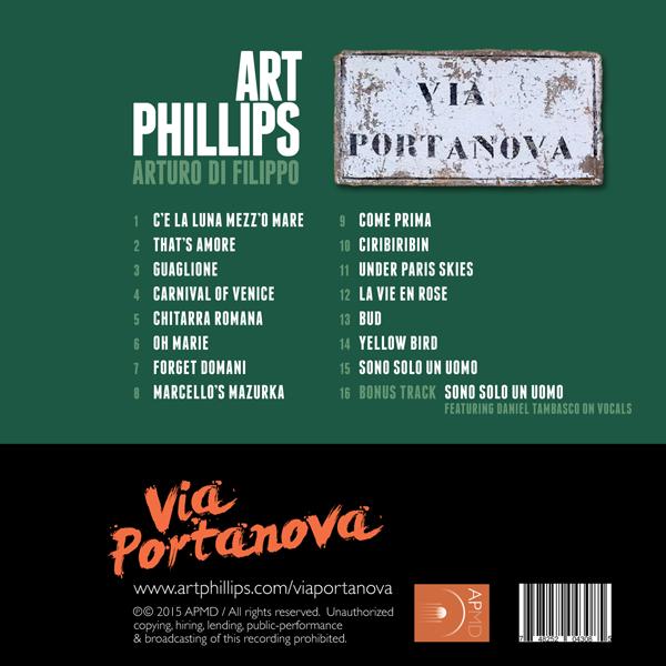 VIA_PORTANOVA_back_cover.jpg