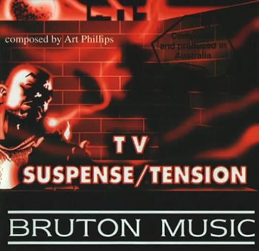 Audio Gallery - Art Phillips Music Design